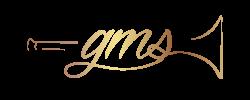 GMS – Quinteto de Metais