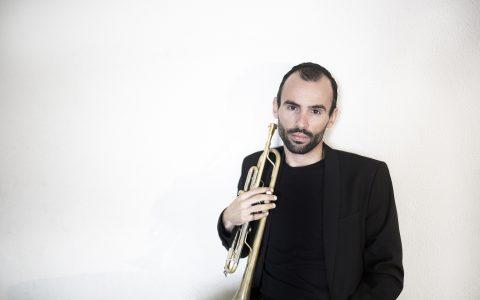 Daniel Louro